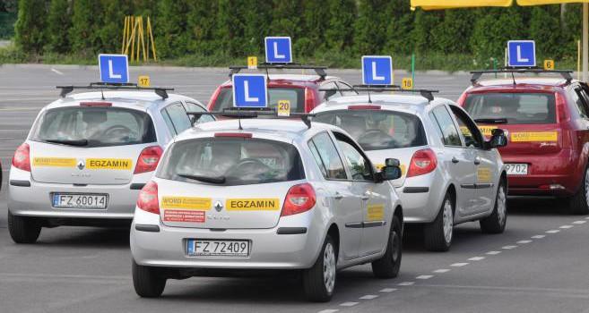 Mniej inteligentni zdają za pierwszym razem egzamin na prawo jazdy