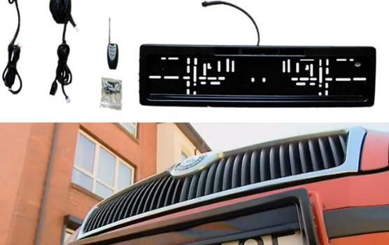 roleta-anty-radar-na-tablice-rejestracyjne