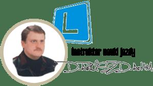 Dariusz Dahm