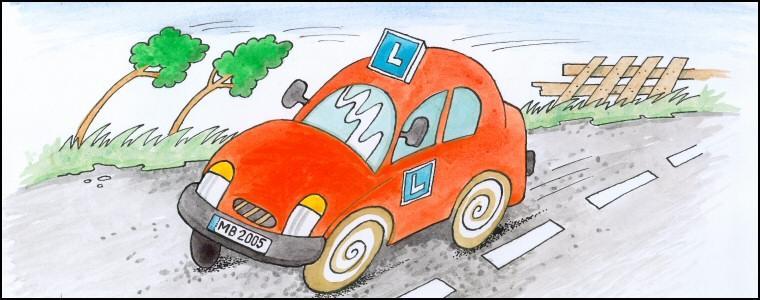 Jak wybrać dobry ośrodek szkolenie kierowców?